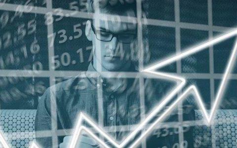PyTorch数据可视化工具Visdom(下)