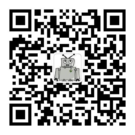 """00页《TENSORFLOW2.0深度学习》PDF下载"""""""