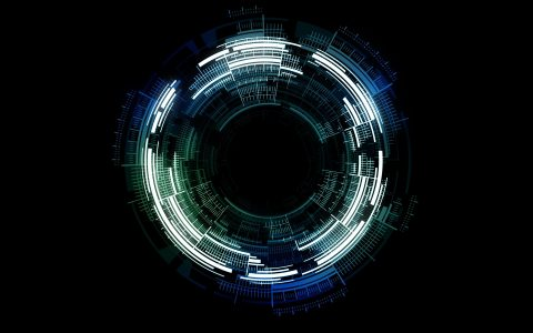 OpenCV-Python 系列 三 | 图像入门