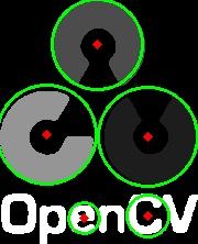 OpenCV-Python 系列 三十二 | 霍夫圈变换