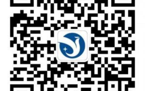 配对交易-低风险统计套利量化交易 Python 实战