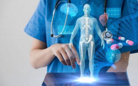 医学模型深度学习训练的挑战