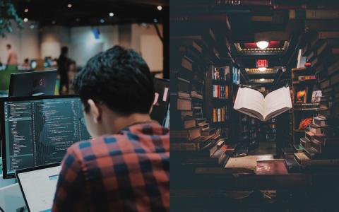 机器学习工程师与研究员之间的7个主要区别(包括薪水)