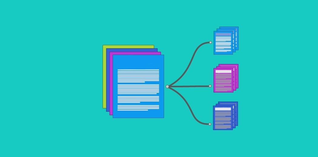 六种用于文本分类的开源预训练模型