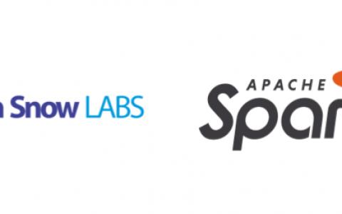 用Spark-NLP建立文本分类模型