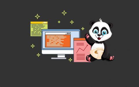 5个实用的Pandas技巧