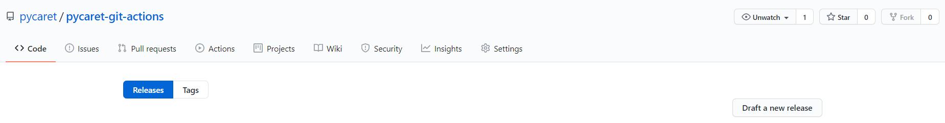 GitHub上的AutoML