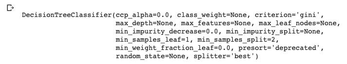 利用Libra进行机器学习和深度学习