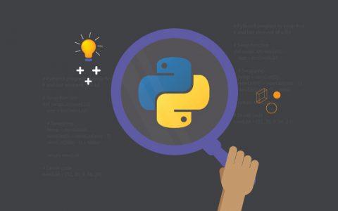 10个强大的Python数据科学技巧