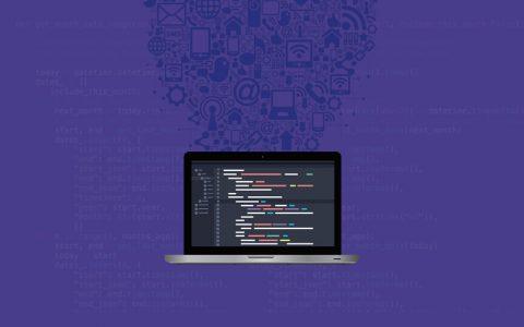 入门用Python进行Web爬取数据:为数据科学项目提取数据的有效方法