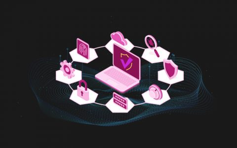 网络安全中的机器学习——恶意软件安装