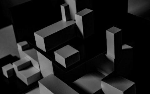 5个简单的步骤掌握Tensorflow的Tensor