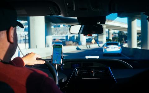 自动驾驶汽车国产化概述